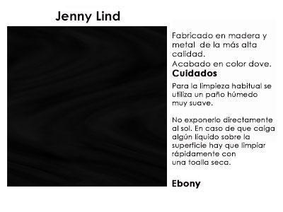 jenny1_ebony