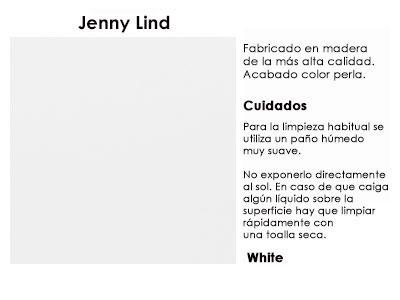 jenny_white
