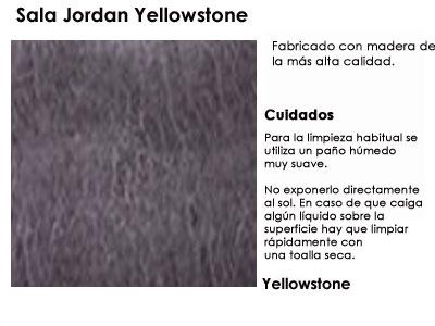 jordan_yellowstone
