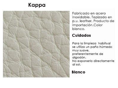 kappa_blanco
