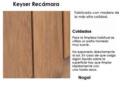 keyser_recamara