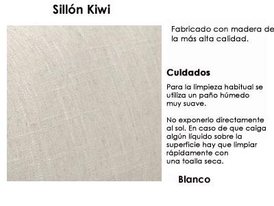 kiwi_blanco
