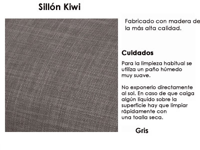 kiwi_gris
