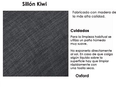 kiwi_oxford
