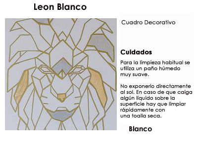 leon_blanco