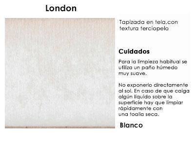 londonc_blanco
