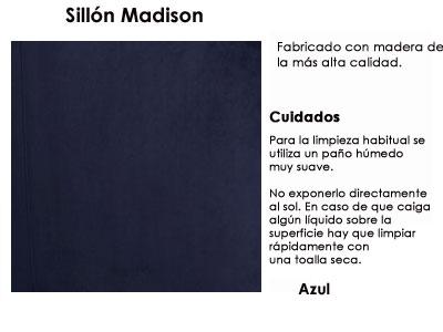 madison_azul