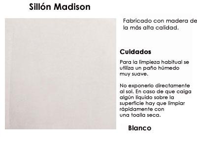 madison_blanco