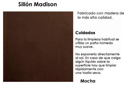 madison_mocha