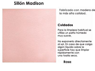 madison_rosa