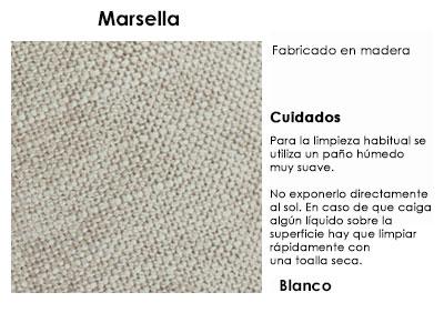 marsella_blanco