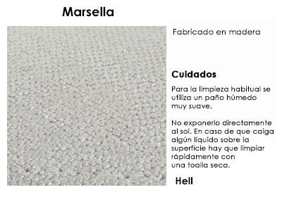 marsella_hell
