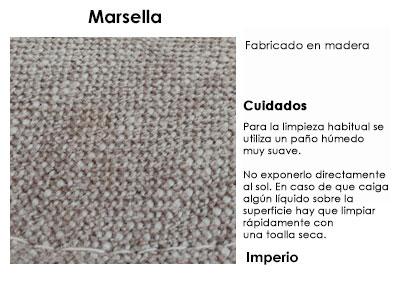 marsella_imperio