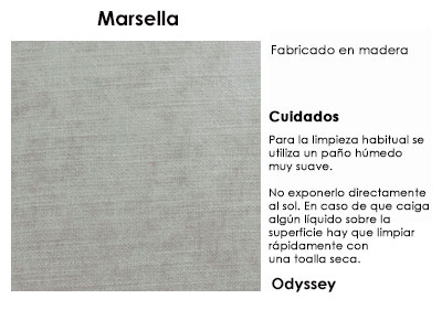marsella_odyssey