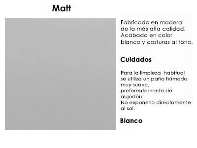 matt_blanco