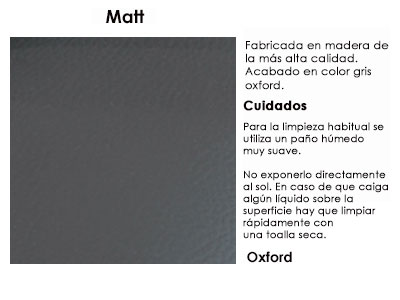 matt_oxford