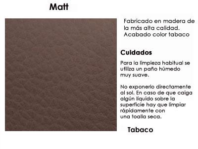 matt_tabaco