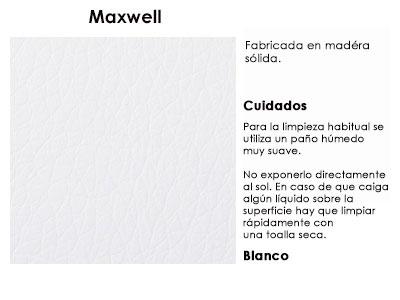 maxwell1_blanco