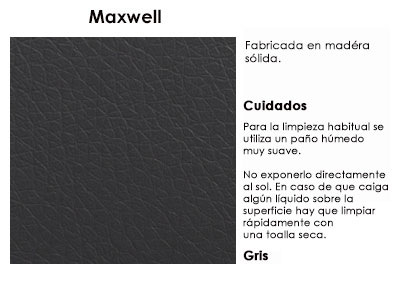 maxwell_gris