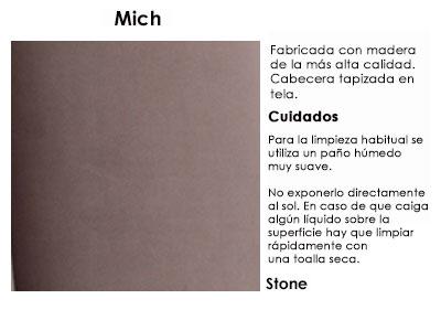 mich_stone