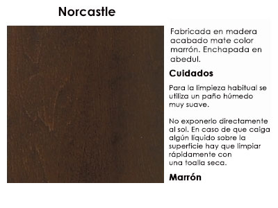 norcastle_marron