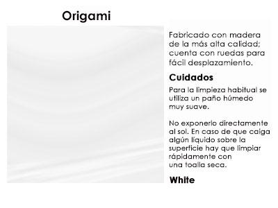 origami_white