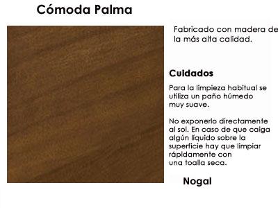 palma_nogal