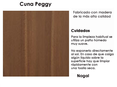 peggy_nogal