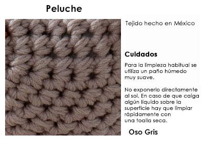 peluche_oso