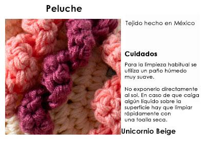 peluche_unicornio