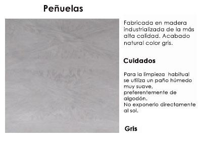 penuelas3_gris