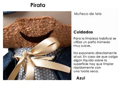 pirata_azul