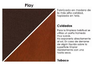 play_tabaco