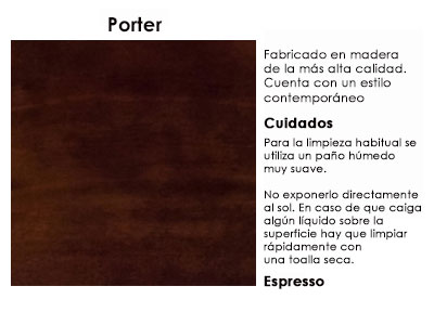 porter_espresso