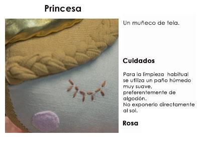princesa1_rosa