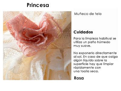 princesa2_rosa