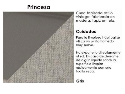 princesa_gris