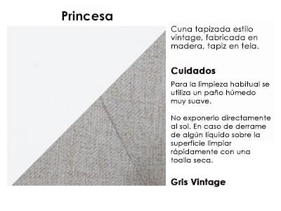 princesa_vintage