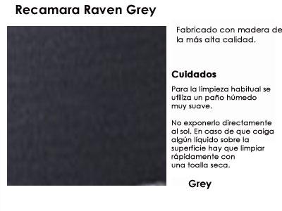 raven_grey