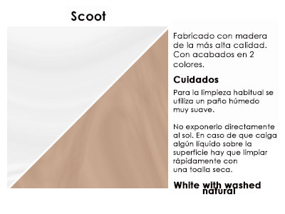 scoot_natural