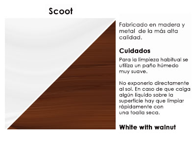 scoot_walnut