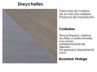 sheychelles_bursuhed