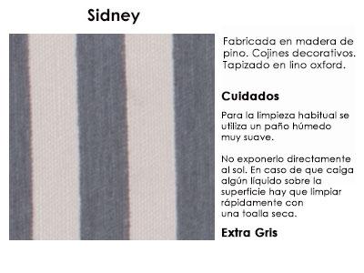 sidney_extra