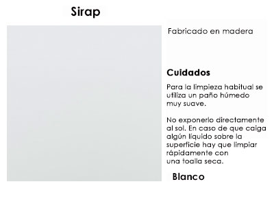 sirap_blanco
