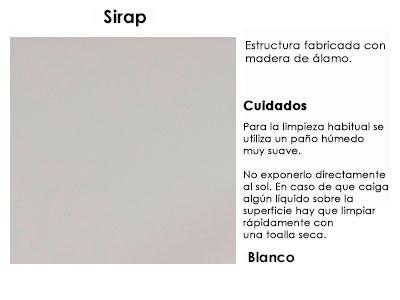 sirapc_blanco