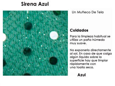 sirena_azul