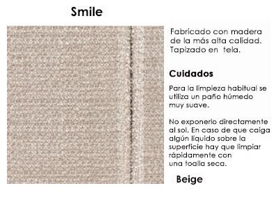 smile_beige