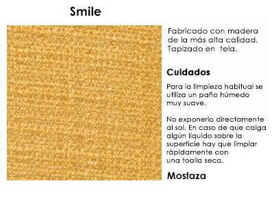 smile_buttercup