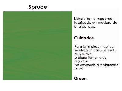 spruce_green