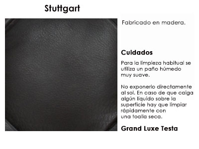 stuttgart_testa